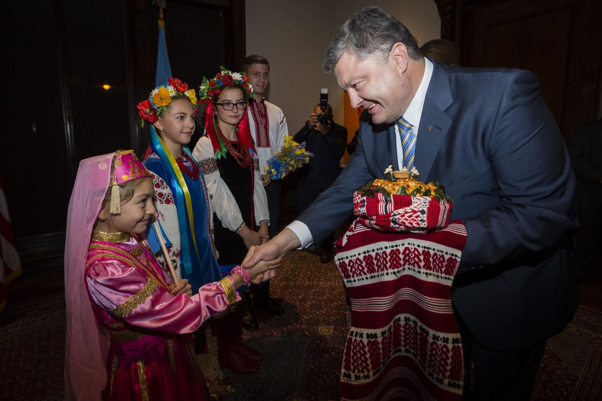 Чубаров: Крымские татары тотально бойкотировали русские «выборы»