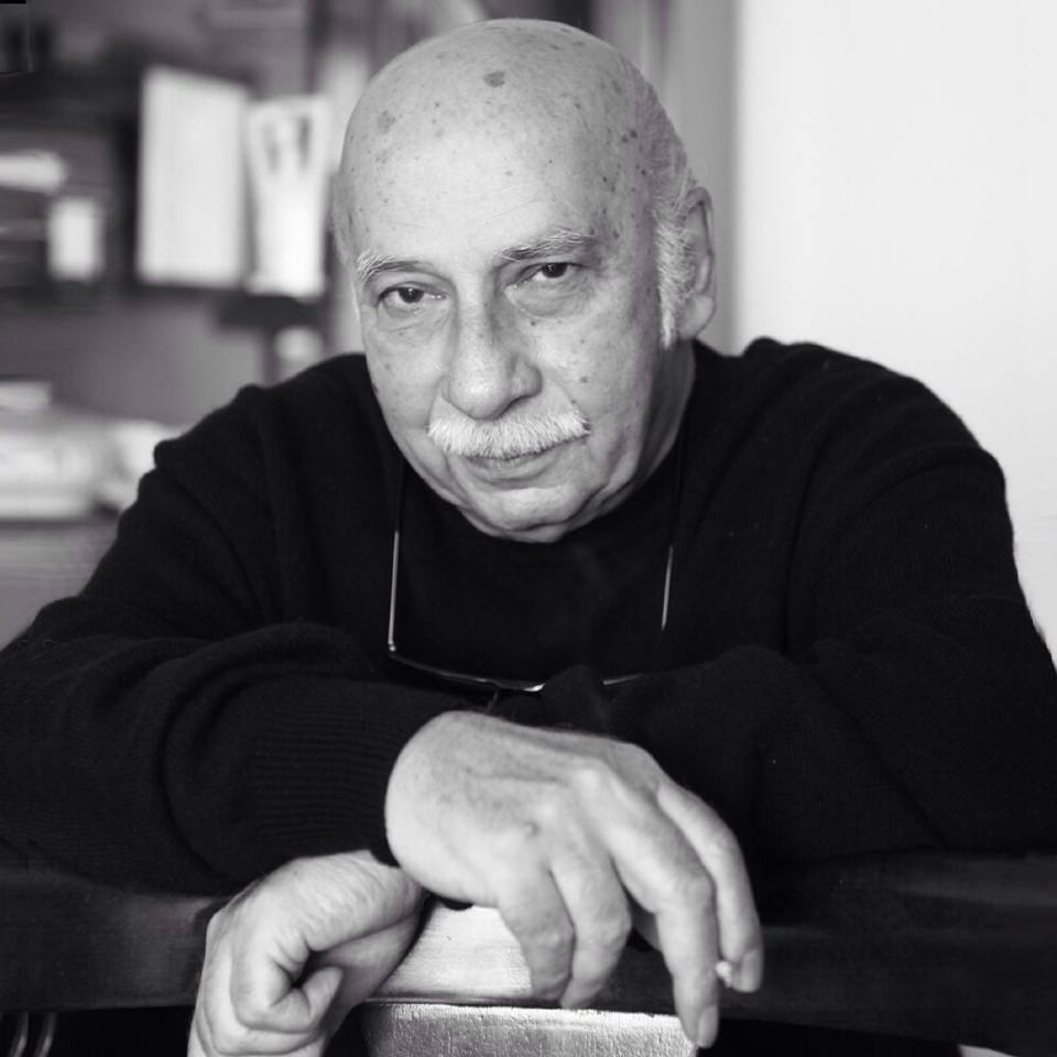 Помер народний артист СРСР, ненавидів Путіна