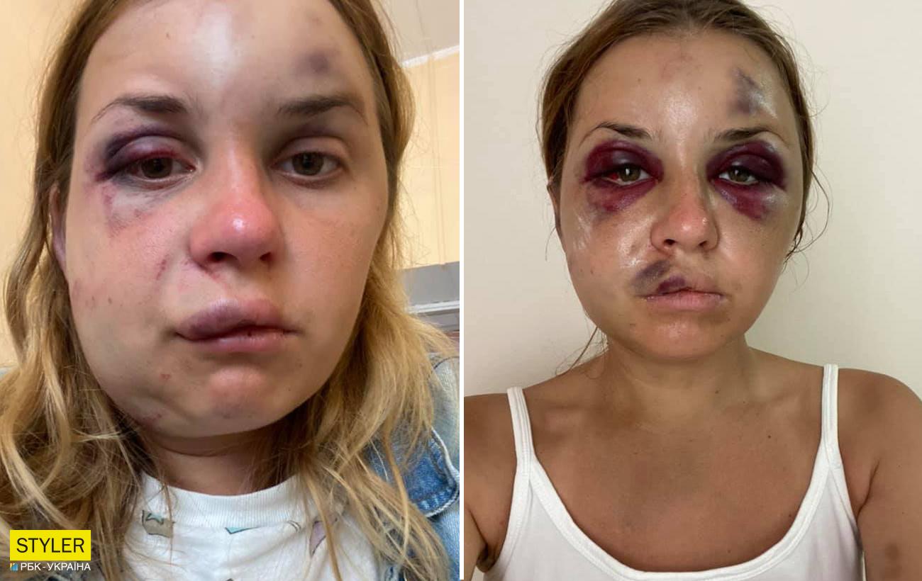 Спроба зґвалтування в поїзді: українки запустили флешмоб і виставили вимогу