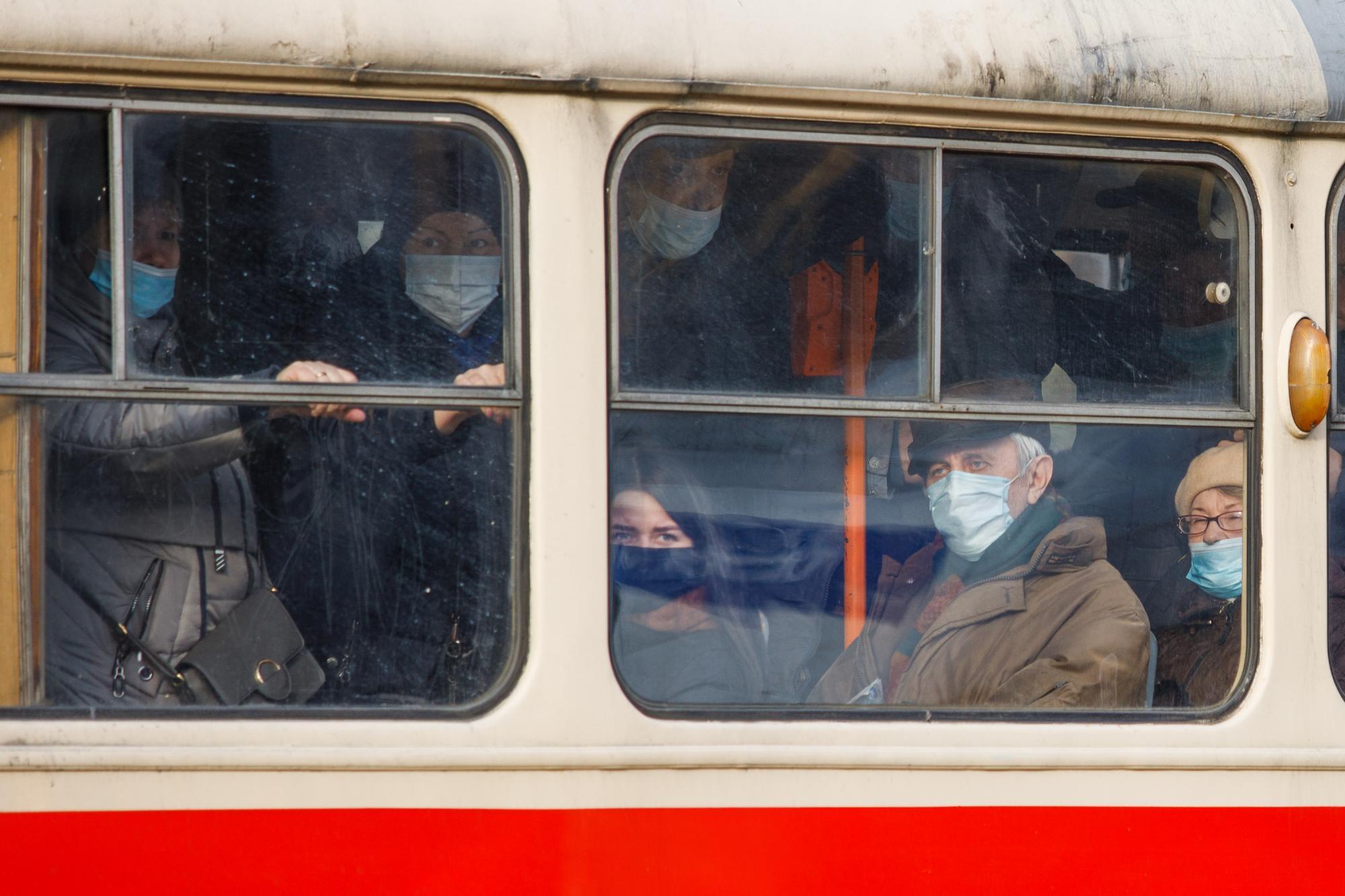 У Києві - жорсткий карантин: що працюватиме, а що закриють повністю (список)