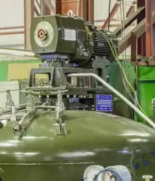 В Одесской области СБУ блокировала поставки военного оборудования в Россию