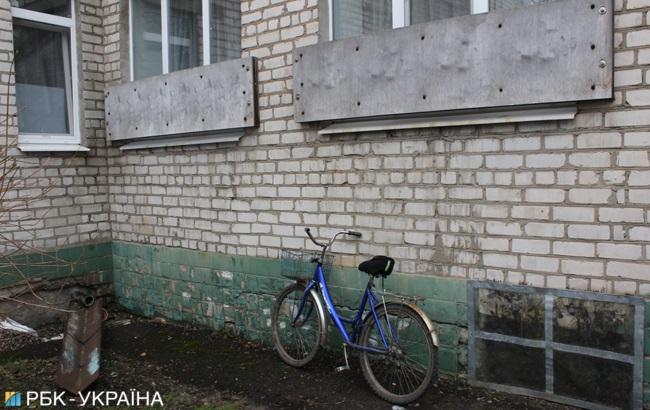 Підірвані роки: як війна змінила життя дітей на Донбасі