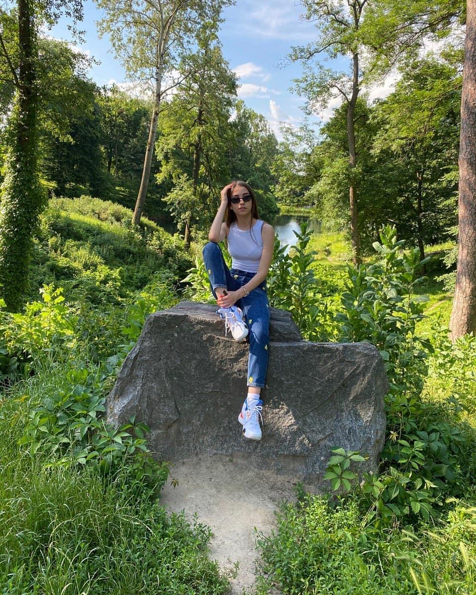 Смертельна ДТП у Києві: що відомо про дівчину, яка загинула у п'яній аварії