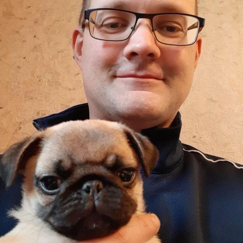 В Киеве нашли мертвым волонтера Алексея Кучапина, который помогал обездоленным