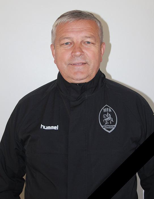 На Закарпатье в ужасном ДТП погиб футбольный тренер и его дети