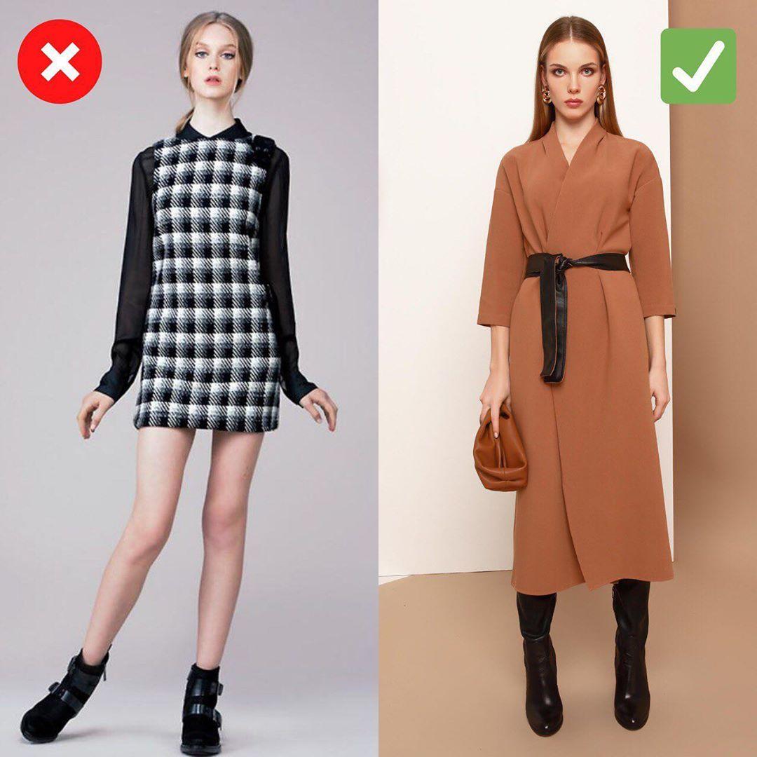 Что надеть осенью 2020: топ-5 модных тенденций от Андре Тана