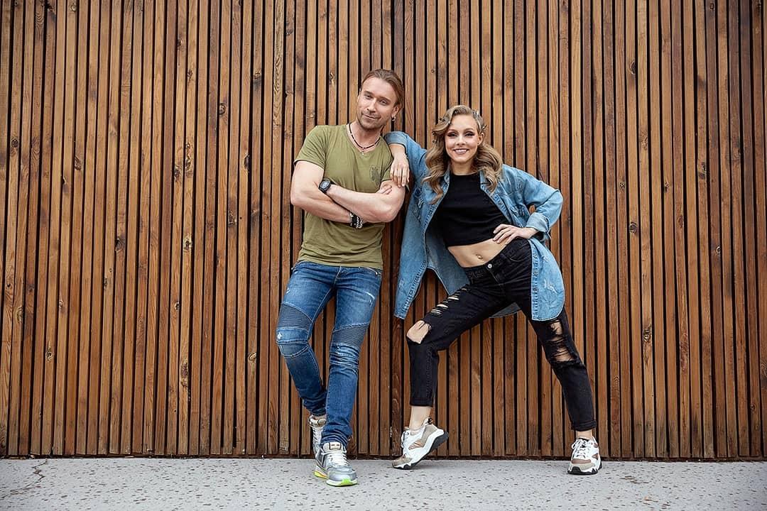 Танцы со звездами 2020: топ-5 самых стильных пар нового сезона
