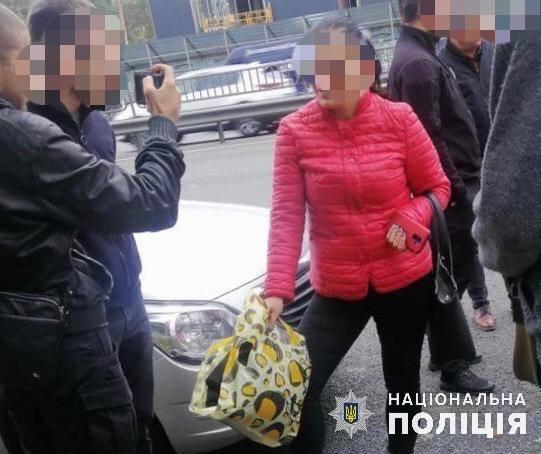 """Під Києвом звільнили домробітницю, але вона знайшла спосіб """"покарати"""" господиню"""