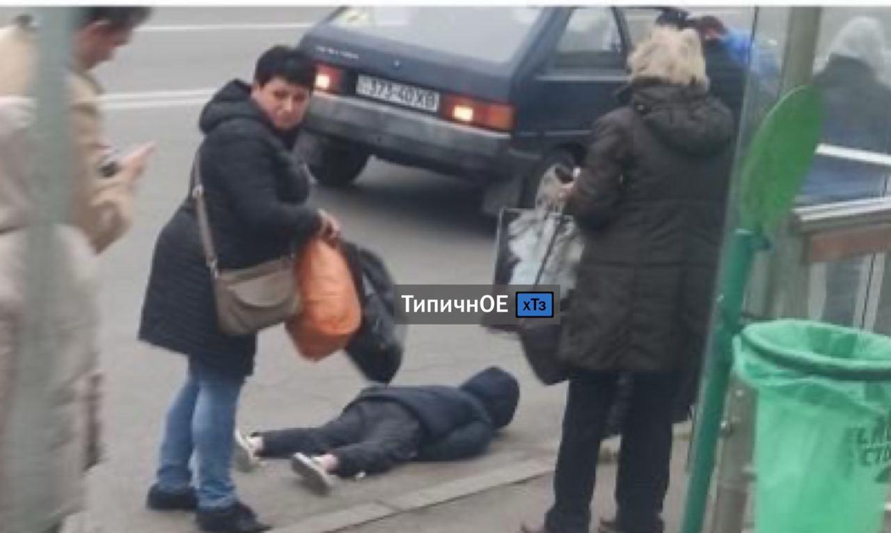 У Харкові авто розчавило маленьких братів-близнюків: українців просять допомогти