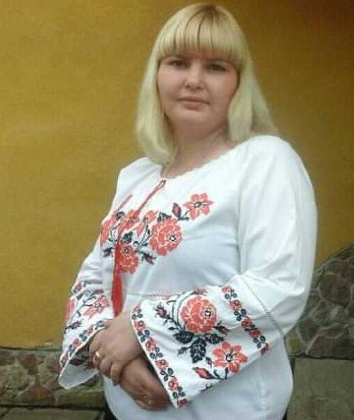 В Турции с молодой украинкой произошла страшная трагедия: девушка находится в коме