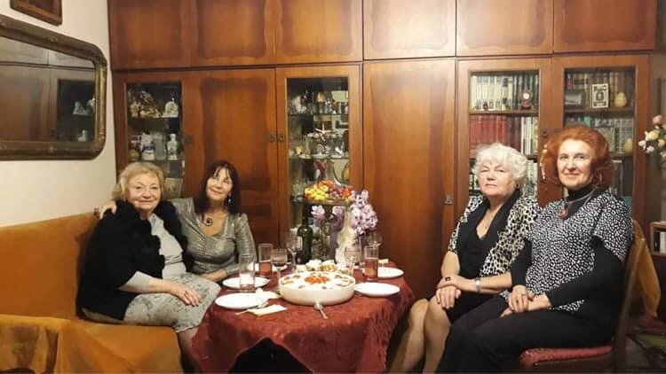 У Львові від COVID-19 померла видатна піаністка: була ще така молода
