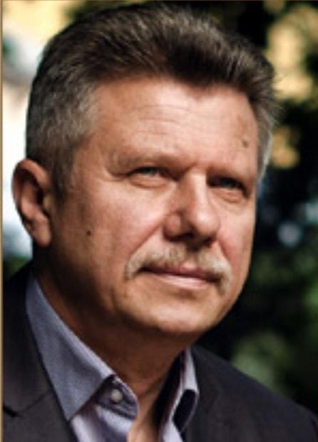 Скончался известнейший украинский композитор и актер: автор песен Повалий и Зиброва
