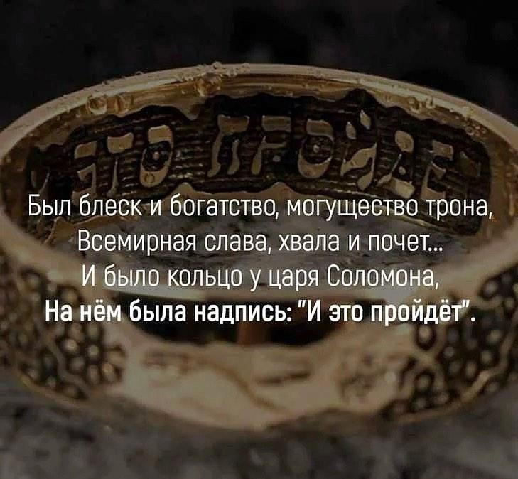 Был блеск и богатство: Оксана Марченко отреагировала на закрытие каналов Медведчука