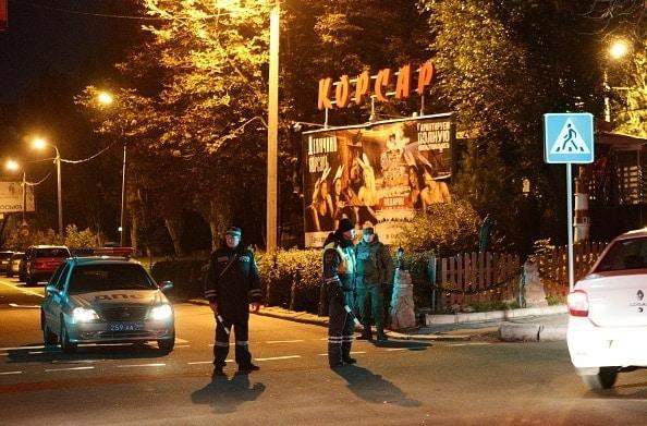 ВСБУ засомневались вподлинности убийства Моторолы