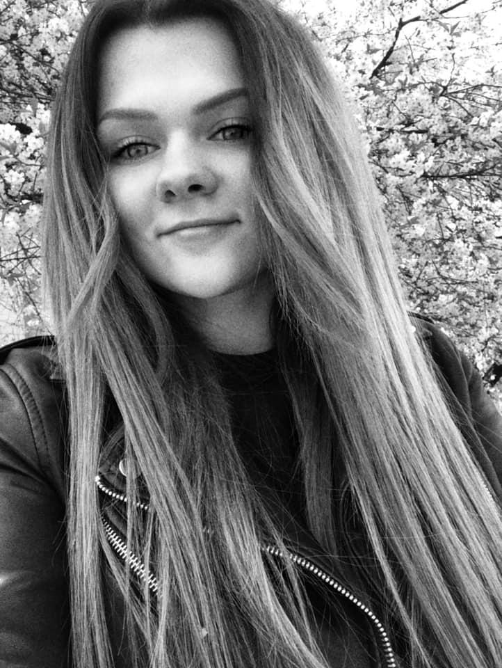 У турецькій лікарні померла молода українка, яка стала мамою менш як місяць тому