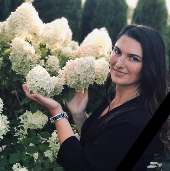 На Прикарпатті коронавірус вбив молоду жінку і її дитину