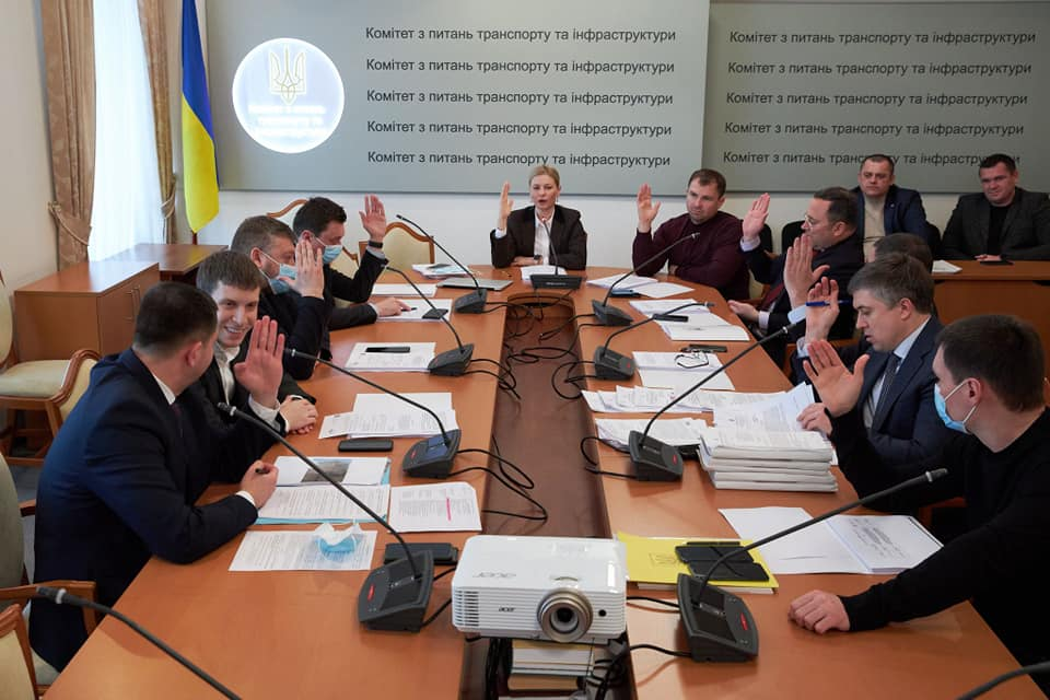 """""""Укрзализниця"""" через две недели остановит все перевозки: возможен крупный страйк"""