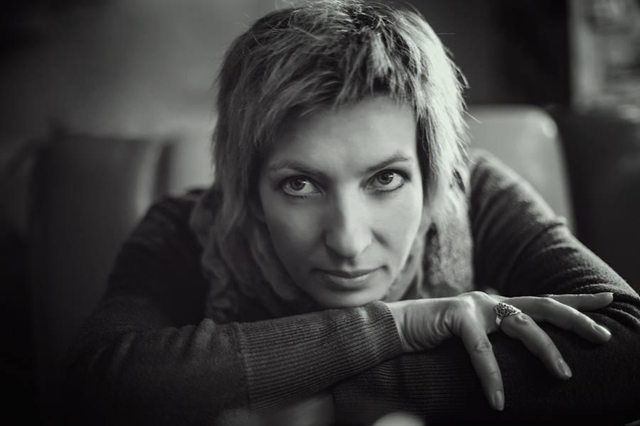 Я на финишной прямой: известная украинская писательница предвидела свою смерть