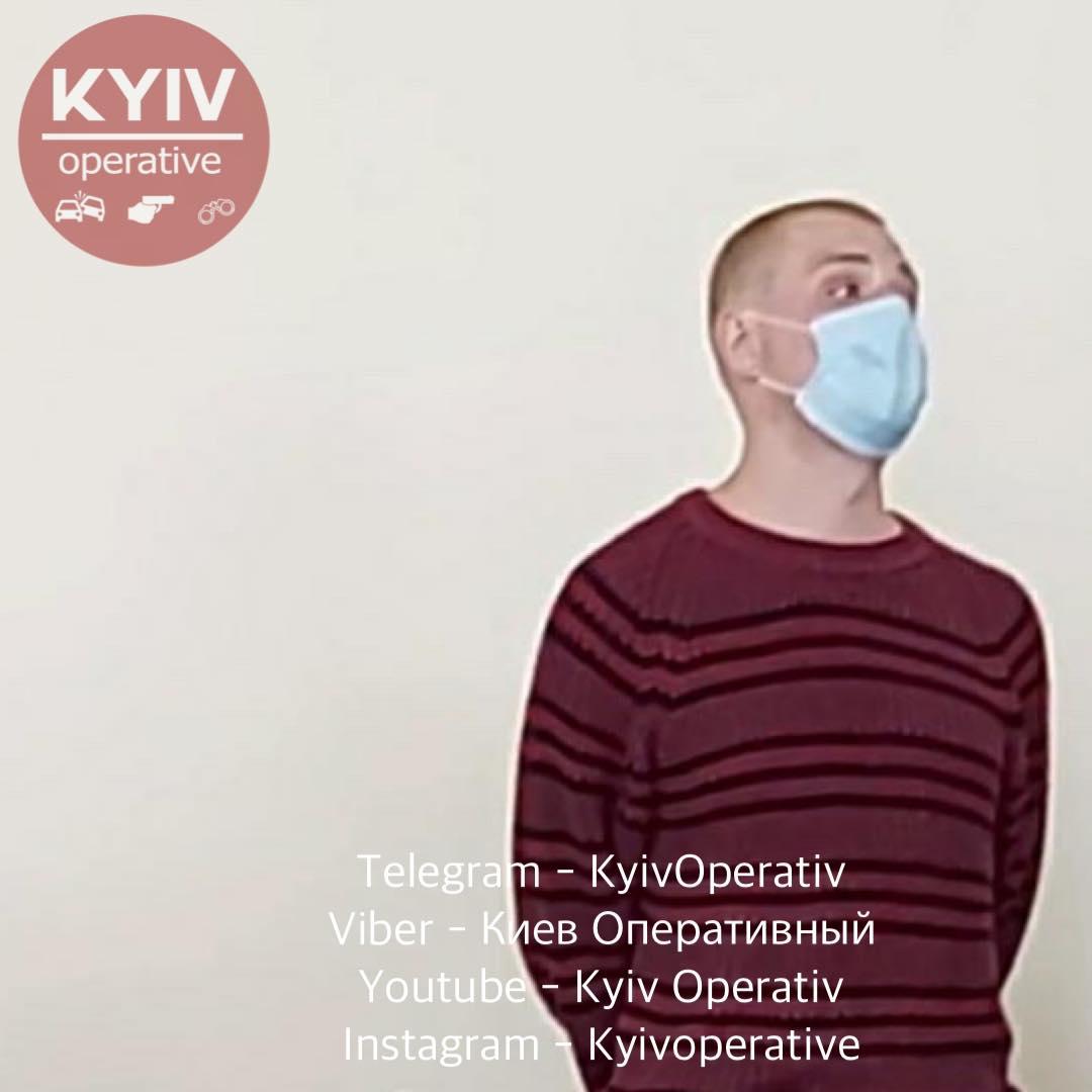 В Киеве мошенники обманули пенсионерку на 500 тысяч грн: сеть в недоумении
