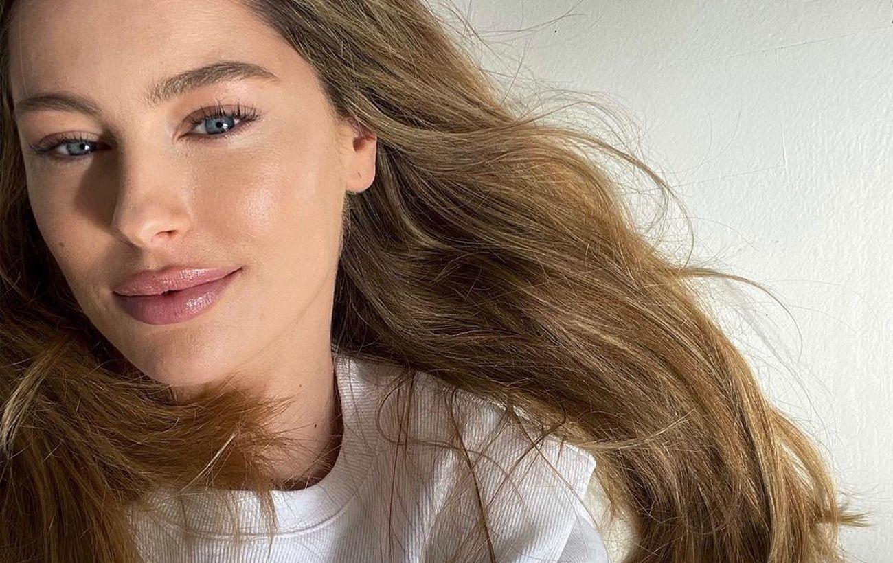 Синяки уйдут: косметолог раскрыла секреты ухода за кожей вокруг глаз