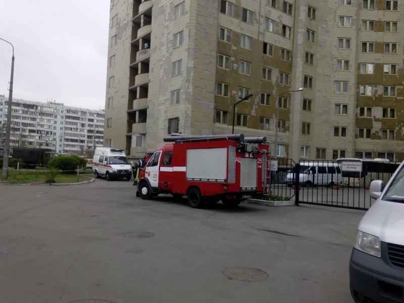 Обвиненным впытках солдатам украинского «Торнадо» вынесли вердикт