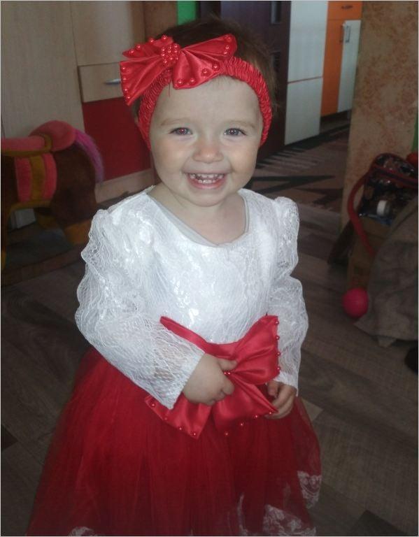 На Волині померла 1,5-річна дівчинка: лікар просто відмовилася її оглядати