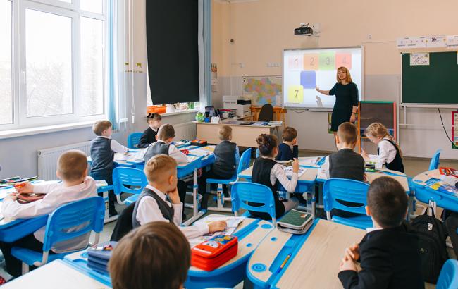 Інша школа: чого чекати учням і педагогам у новому навчальному році