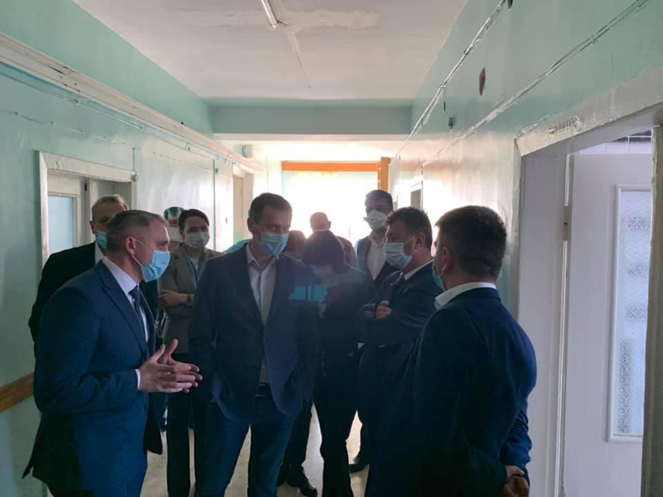 """Феномен"" Николаева и коронавируса разгадан: все дело в николаевцах"