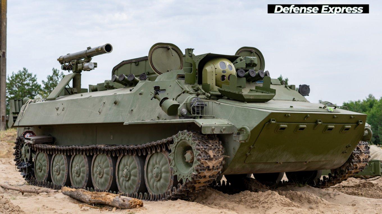 ВСУ получат супероборудование для отслеживания и уничтожения врага: фото и видео