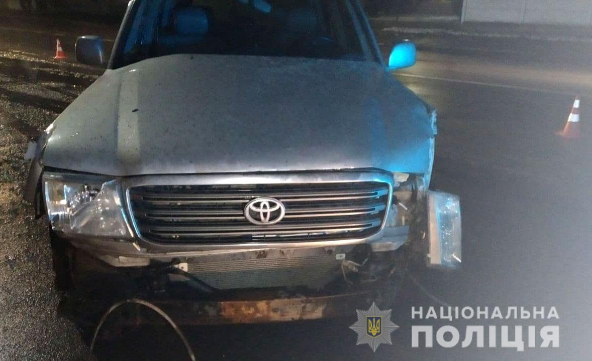 Під Рівним неадекват відкрив вогонь з автомата по відвідувачах кафе: загинув медик