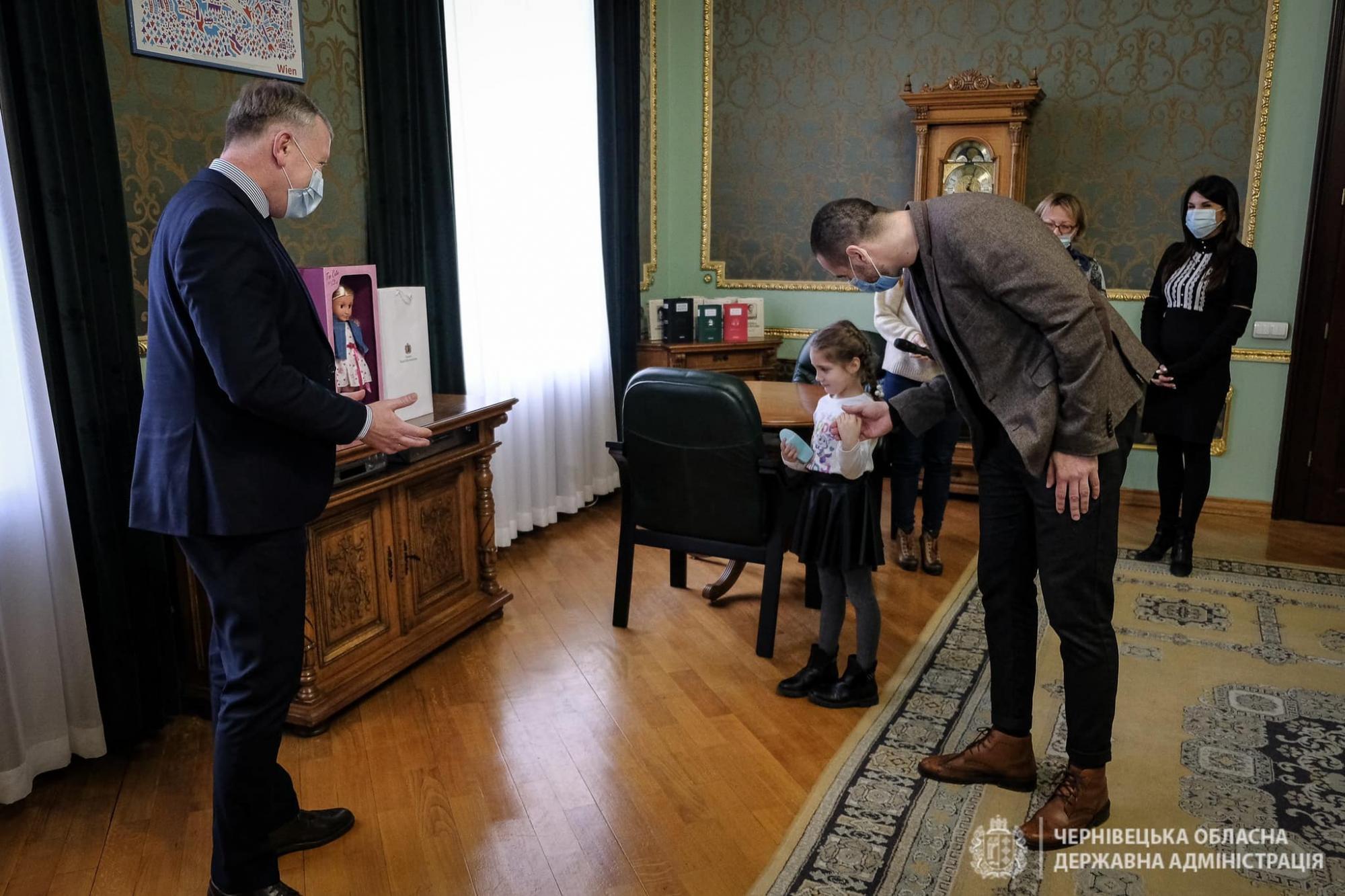 У садку привселюдно принизили дитину: Зеленський втрутився в гучний скандал