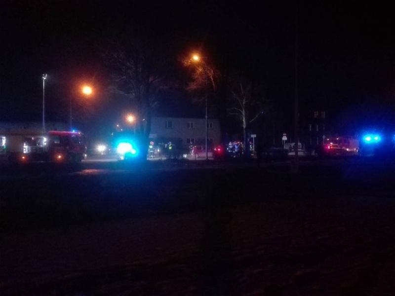 Премьер Польши Беата Шидло угодила вавтомобильную трагедию