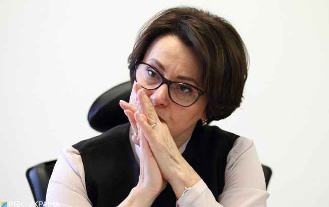 Нина Южанина: Некоторые таможни саботировали растаможку авто на еврономерах
