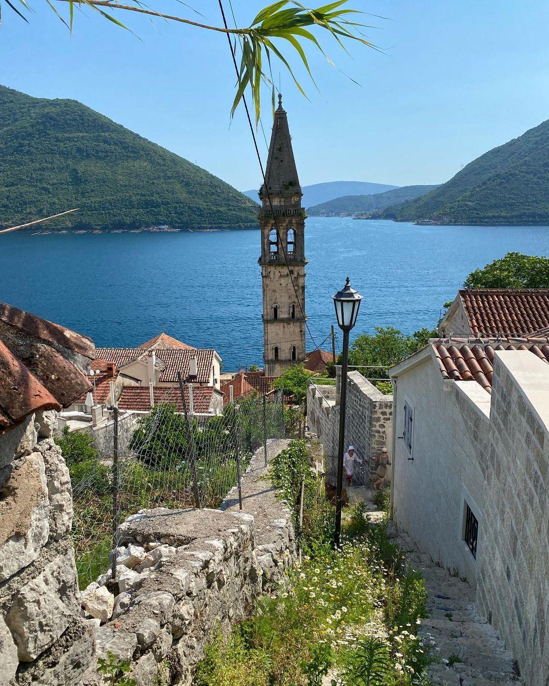 залог за аренду авто в черногории