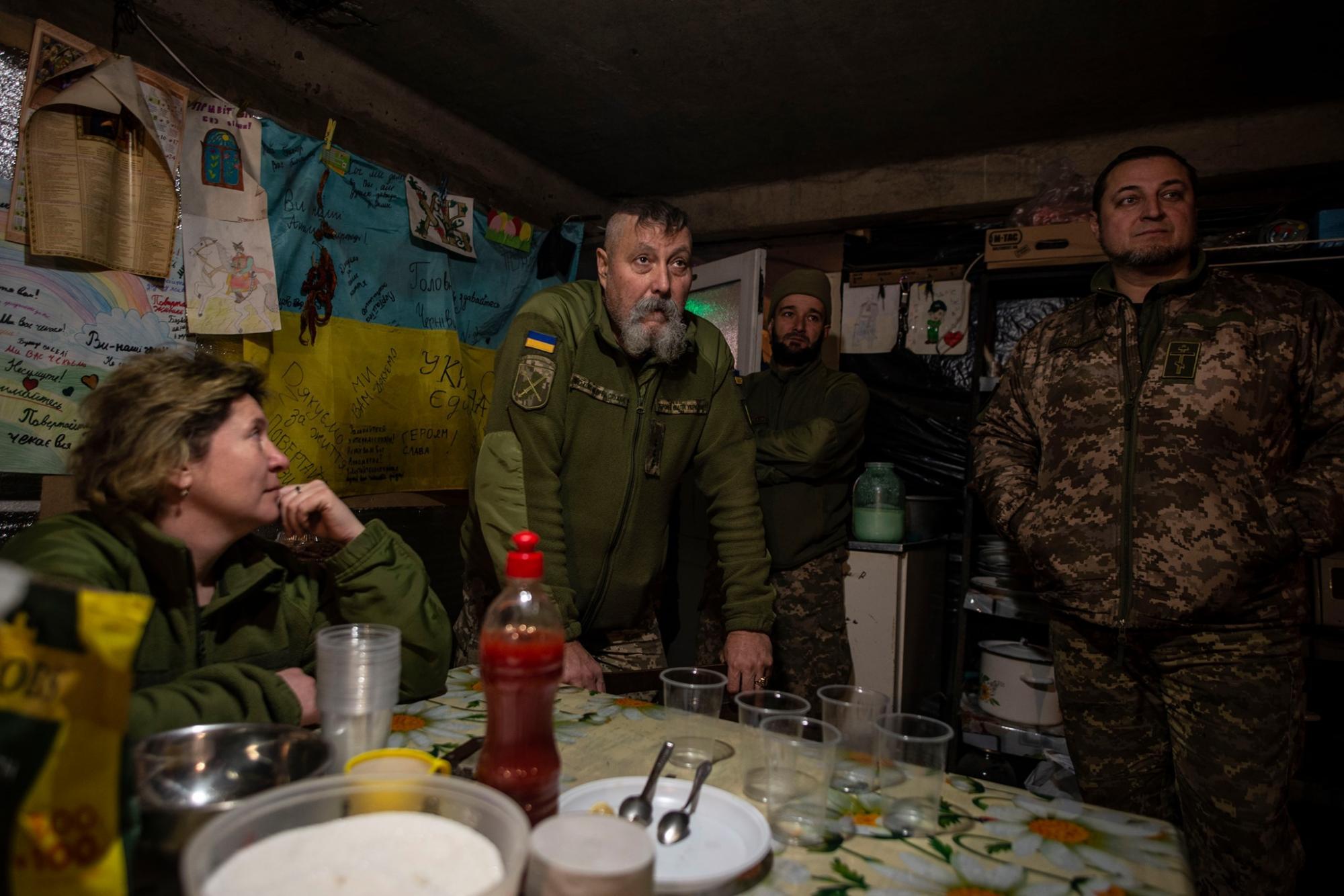 """На Донбассе среди бела дня боевики убили медика с позывным """"Феофан"""": в сети волна скорби"""