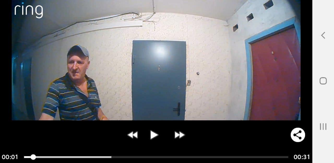 В Киеве грабители оставляют метки на дверях квартир: эксперт рассказал, как действовать (видео)