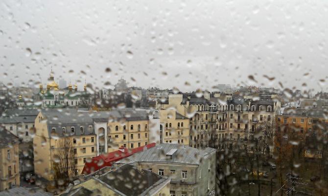 Комсомольск-на-амуре погода завтра