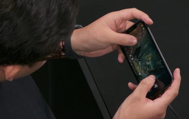 Apple презентовала iPhone 11, Apple Watch Series 5 и новый iPad