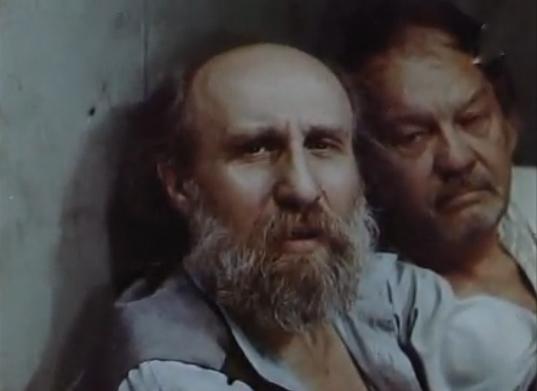 """Помер зірка фільму """"Папік"""": коронавірус нікого не щадить"""