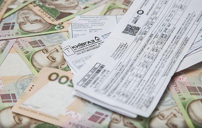 Отмена коммунальной платы для пенсионеров: кому может повезти