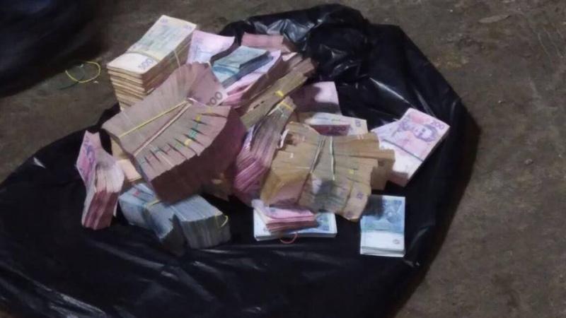В Киеве будут судить банду, которая похитила у киевлян 14 млн гривен