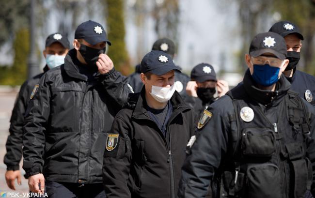 Результаты президентских ошибок: чем опасны для Зеленского карантинные скандалы