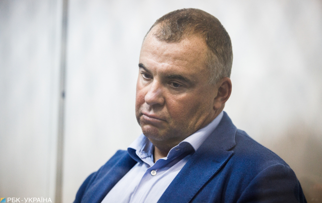 Хроніки перемог і втрат: чим жила Україна в 2019 році