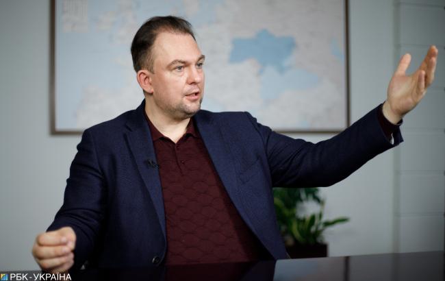 Всеволод Ковальчук: Энергетика жила по принципам стаи, независимый оператор ее раздражает