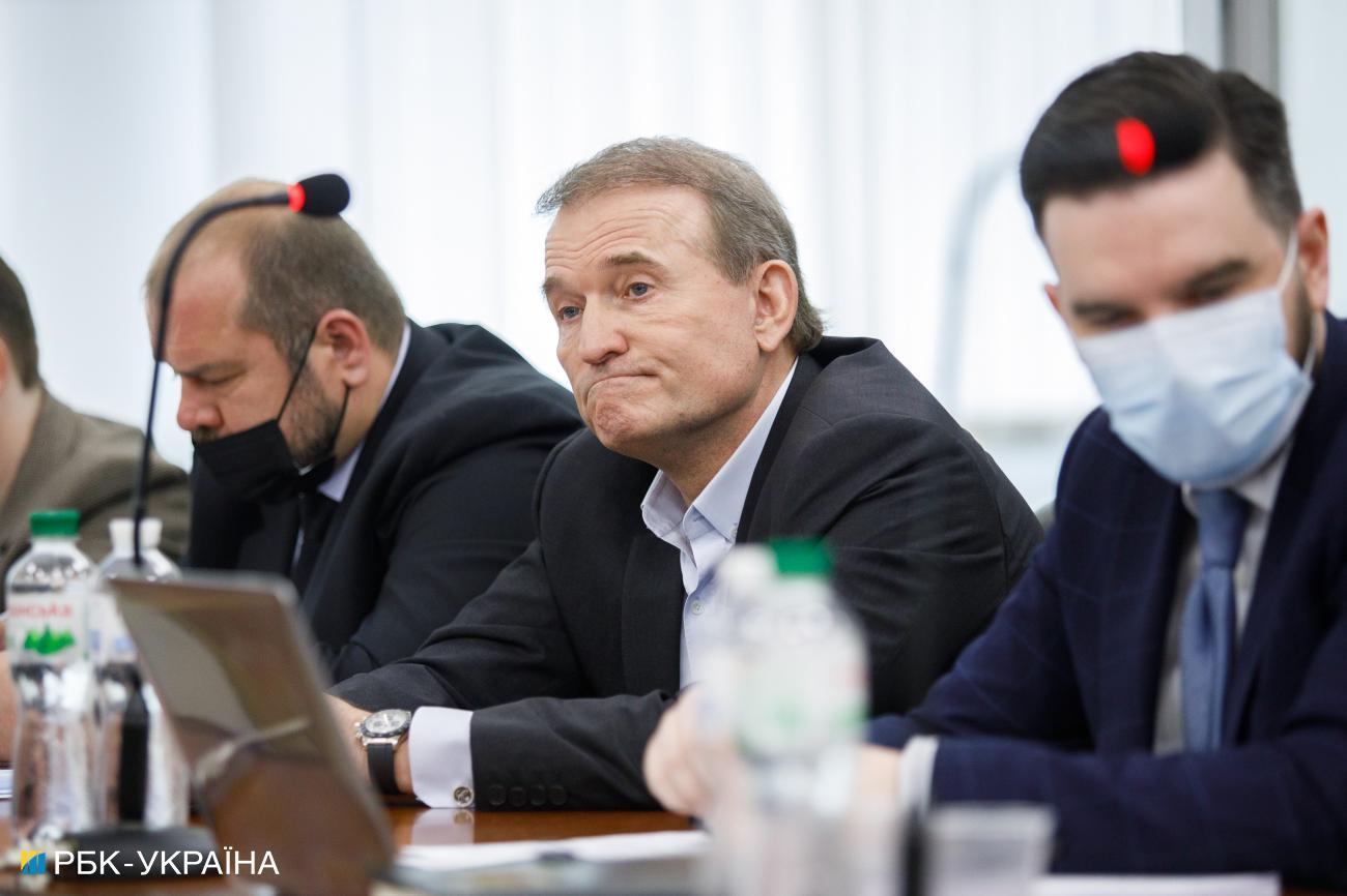 Господин Секретарь. Какую роль Алексей Данилов играет в команде президента