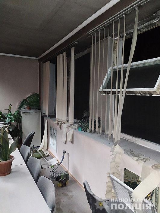 Резня под Черниговом: местные раскрыли детали жуткой трагедии