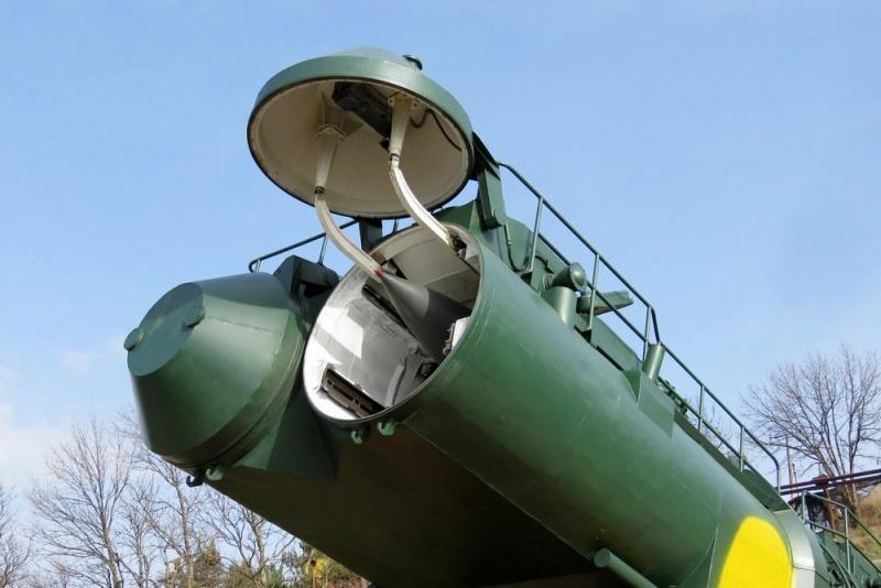 Кремль: Размещение русских ракет наКурилах неповлияет наотношения сЯпонией
