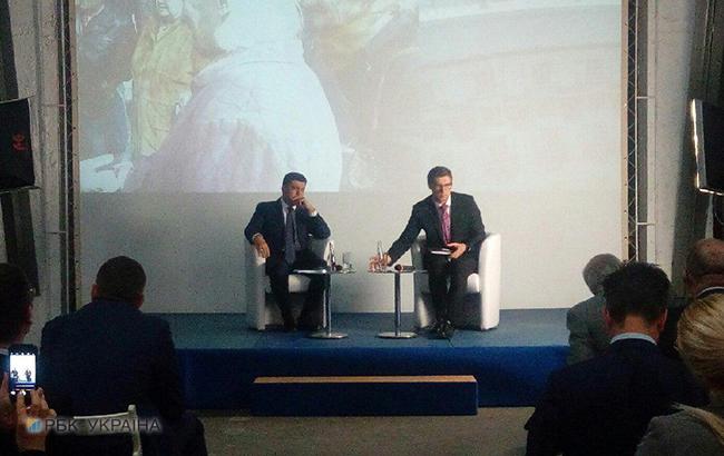 За 12 лет в Украине появится новый уровень образования, - Гройсман