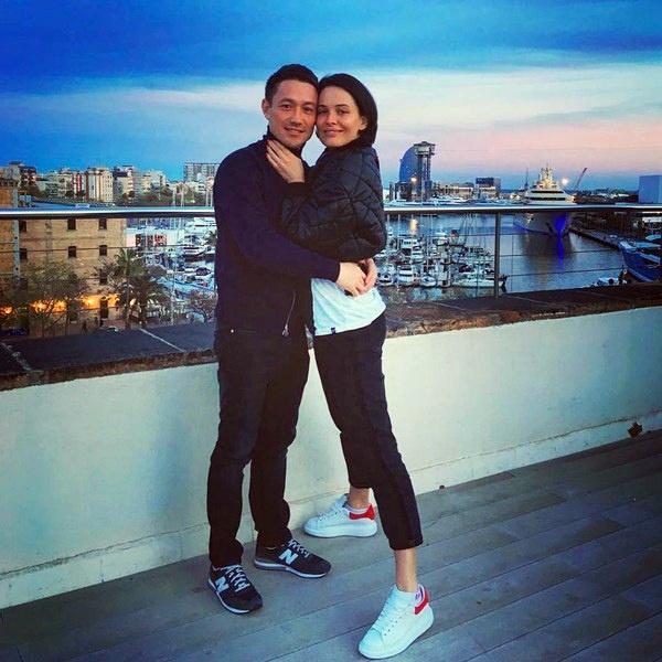 Довгоочікуване зізнання: Даша Астаф'єва відверто розповіла про майбутнє весілля