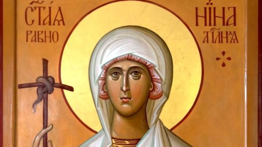 Свято 27 січня - що не можна робити, прикмети - Праздники | РБК-Україна